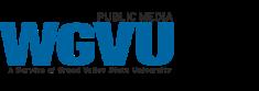 WGVU-Logo